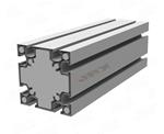 JRX-D-6060-2.5